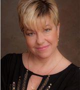 Cindy Barnett, Real Estate Pro in Fresno, CA