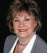 Lynn Anderson, Real Estate Pro in Katy, TX