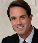 Michael Coppola, Real Estate Agent in Holmdel, NJ