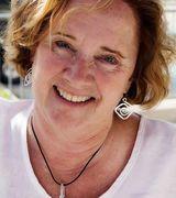 Virginia Pelton, Agent in Manistee, MI