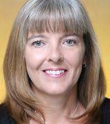 Debi Johnson…, Real Estate Pro in Tampa, FL