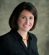 Julie Downey, Real Estate Agent in River Rorest, IL