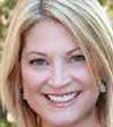 Darcie Sheehan, Agent in Ladue, MO