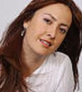 Claudia Serna, Real Estate Pro in Aventura, FL