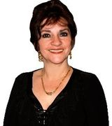 Yolanda Portilla, Real Estate Agent in Rego Park, NY