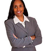 Melanie Thomas, Real Estate Agent in Orlando, FL