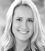 Jennifer Noble, Real Estate Agent in Lake Oswego, OR