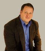 Todd & Sarah Grubb- True Northwest Group, Real Estate Agent in Spokane, WA