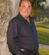 Tony D'Agnenica, Agent in Dana Point, CA