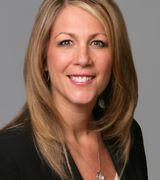 Alicia Ramaizel, Real Estate Agent in Huntington, NY
