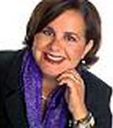 Judith Happe-humes, Agent in Eden Prairie, MN