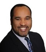 Lee Williams, Agent in Rolling Hills Estates, CA