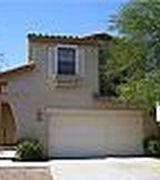 DanMcFarland, Real Estate Pro in Gilbert, AZ