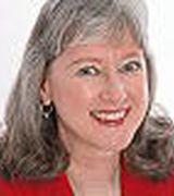 Susan Cox, Real Estate Pro in Rockwood, TN