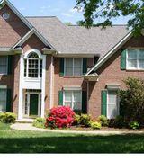 Art Brandt, Real Estate Pro in Cornelius, NC