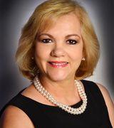 Nancy Almodo…, Real Estate Pro in Pembroke Pines, FL