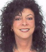 Janet Curti, Real Estate Agent in Oceanside, NY