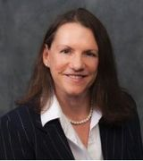 Nancy Kyle, Agent in New Ringgold, PA