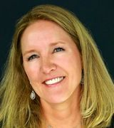 Maryleigh Dejernett, Agent in Austin, TX