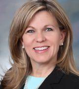 Tina Newman Pllc, Real Estate Agent in Scottsdale, AZ