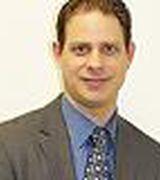 Eran Elhanani, Real Estate Pro in New York, NY