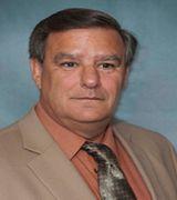 Scott Morse, Agent in Tulsa, OK