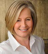 Eve Thompson, Real Estate Pro in Reston, VA