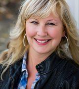 Jenny Myk, Agent in Park Ridge, IL