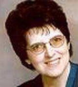 Dorothy O'brien, Agent in Schererville, IN