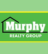 Murphy Realty Group, Agent in Kingston, NY
