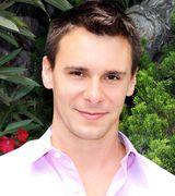 Wes Evans, Real Estate Pro in El Segundo, CA