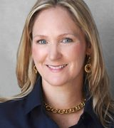 Colleen Duffney, Real Estate Agent in Rumson, NJ