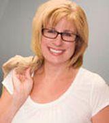 Lisa Klein R…, Real Estate Pro in Hampshire, IL