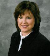 Gwen Barrill…, Real Estate Pro in Thibodaux, LA