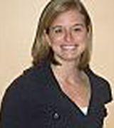 Julie Hankins, Real Estate Pro in Philadelphia, PA