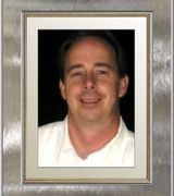 Todd Havens, Real Estate Pro in Rio Rancho, NM