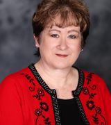 Laurie Tambasco, Agent in Amsterdam, NY