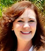 Kimberly Gos…, Real Estate Pro in Venice, FL