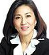 Jackie Wang, Agent in Palos Verdes Estates, CA
