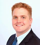 Brooks Johns…, Real Estate Pro in Blaine, MN