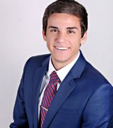 Tyler Sylvia, Agent in Cape Coral, FL