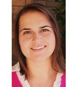 Tracy Morgan, Agent in Temecula, CA