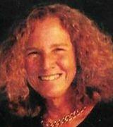Missy Becker, Real Estate Agent in Punta Gorda, FL