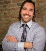 Matthew Lawrence, Agent in Grayslake, IL