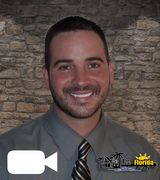 Casey Tray, Real Estate Agent in Lakeland, FL