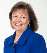 Teresa Bidez, Agent in Blue Ridge, GA