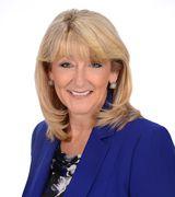Kathy Thompson, Agent in Sugar Land, TX