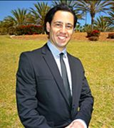 Baruch Rosen…, Real Estate Pro in San Diego, CA