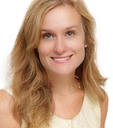 Corlie Ohl, Agent in New York, NY