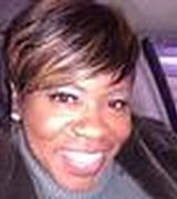 Sabrina Sutt…, Real Estate Pro in Atlanta, GA